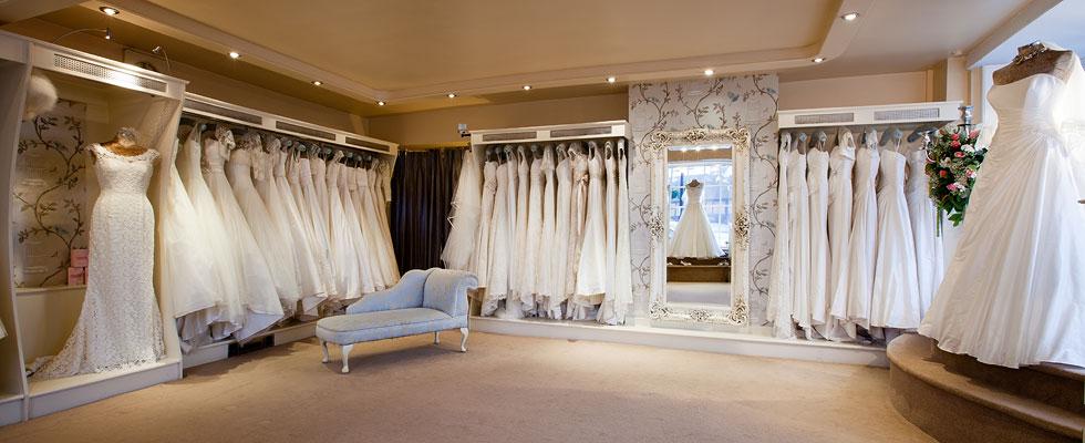 45e3d497c93 ellie-sanderson-bridal-boutique-web | DiaryBooker