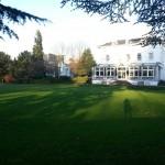Fullwood_House